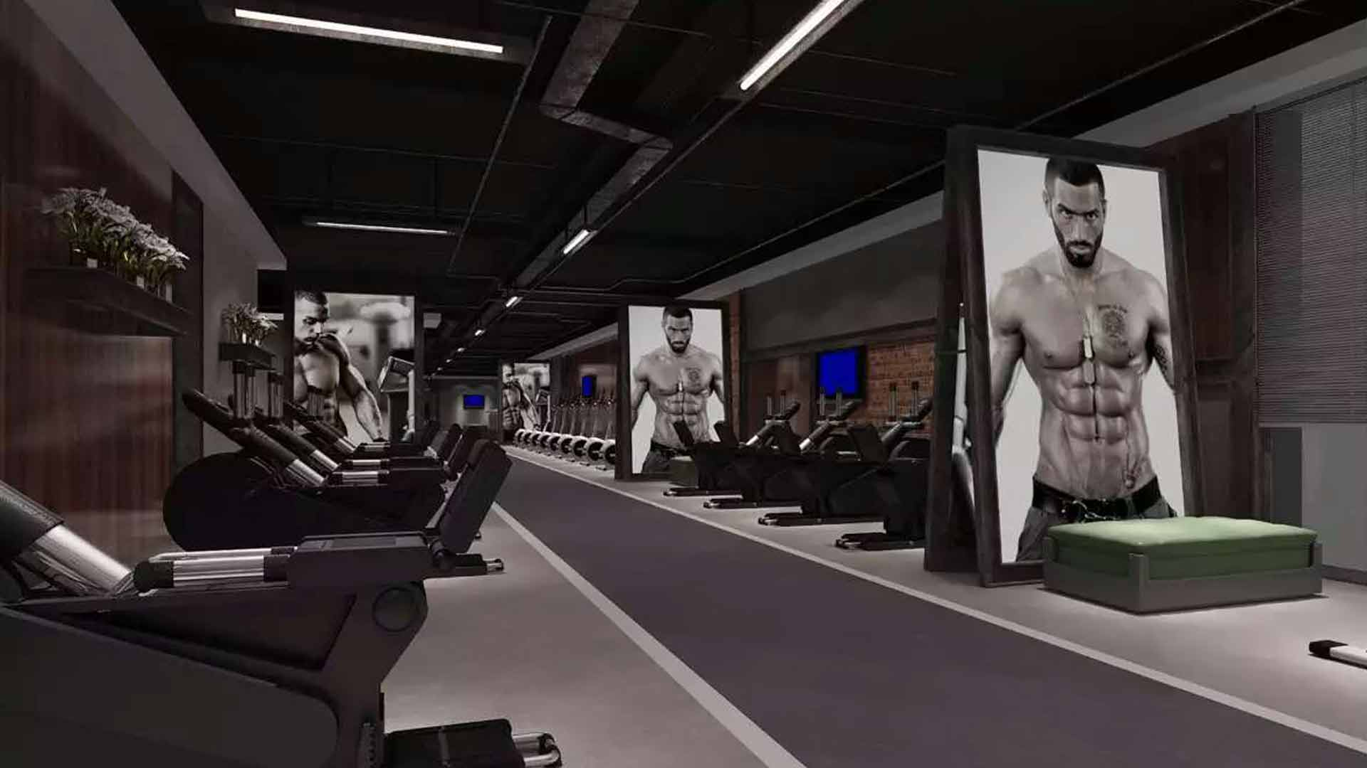 dhz-superport-fitness-center-china3