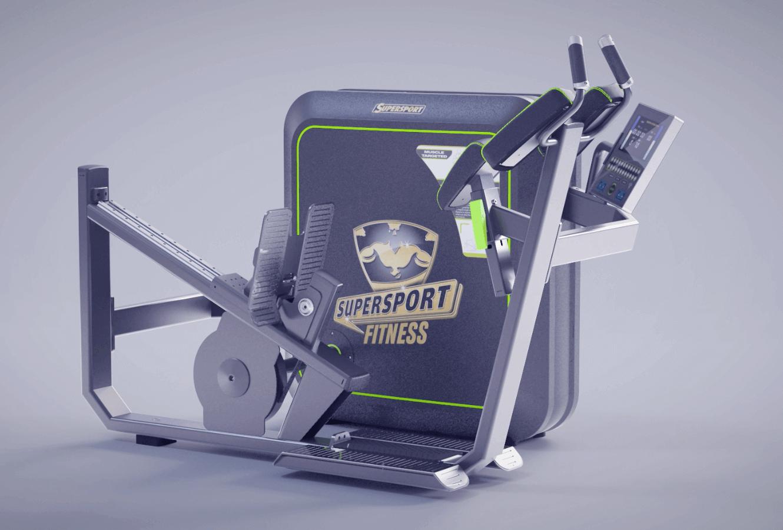 dhz-fitness-kraftgeraet-beinpresse-legpress