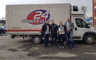 DHZ-Fitness-Fitness-Club-24