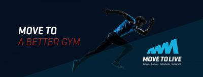 move-to-live-dhz-fitness