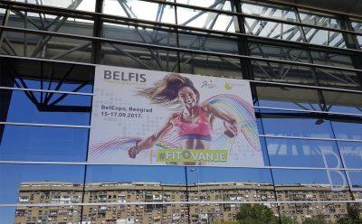 belfis-2017
