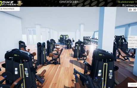 3d-gymdesigner-2