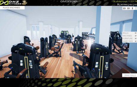 gymdesigner-tb2