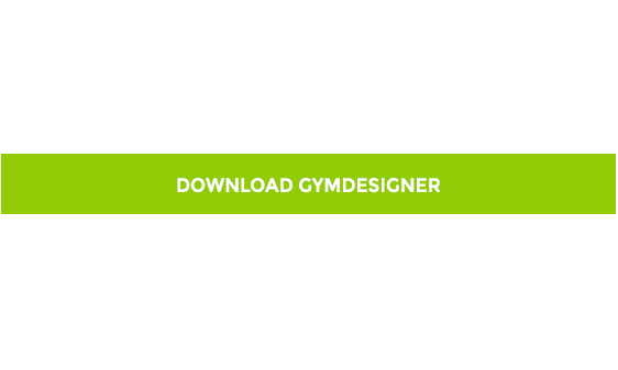 Gymdesigner Download