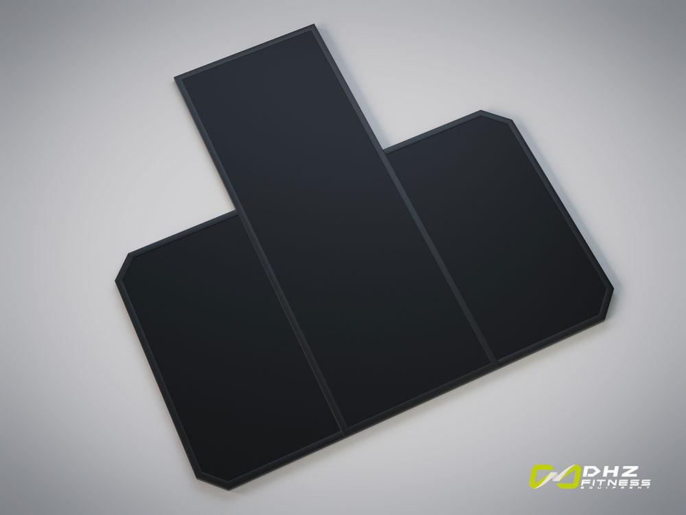 E62-PLATFORM-G-2