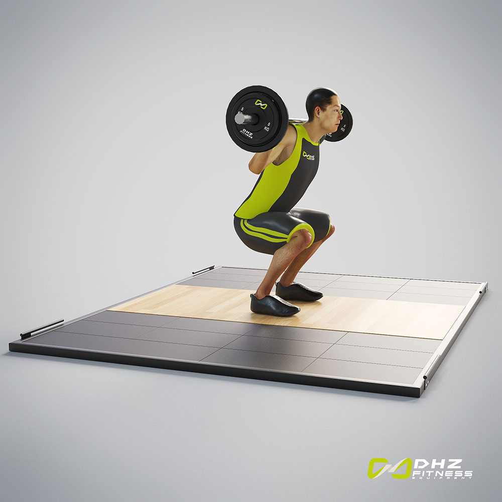 E62-platform2_squat