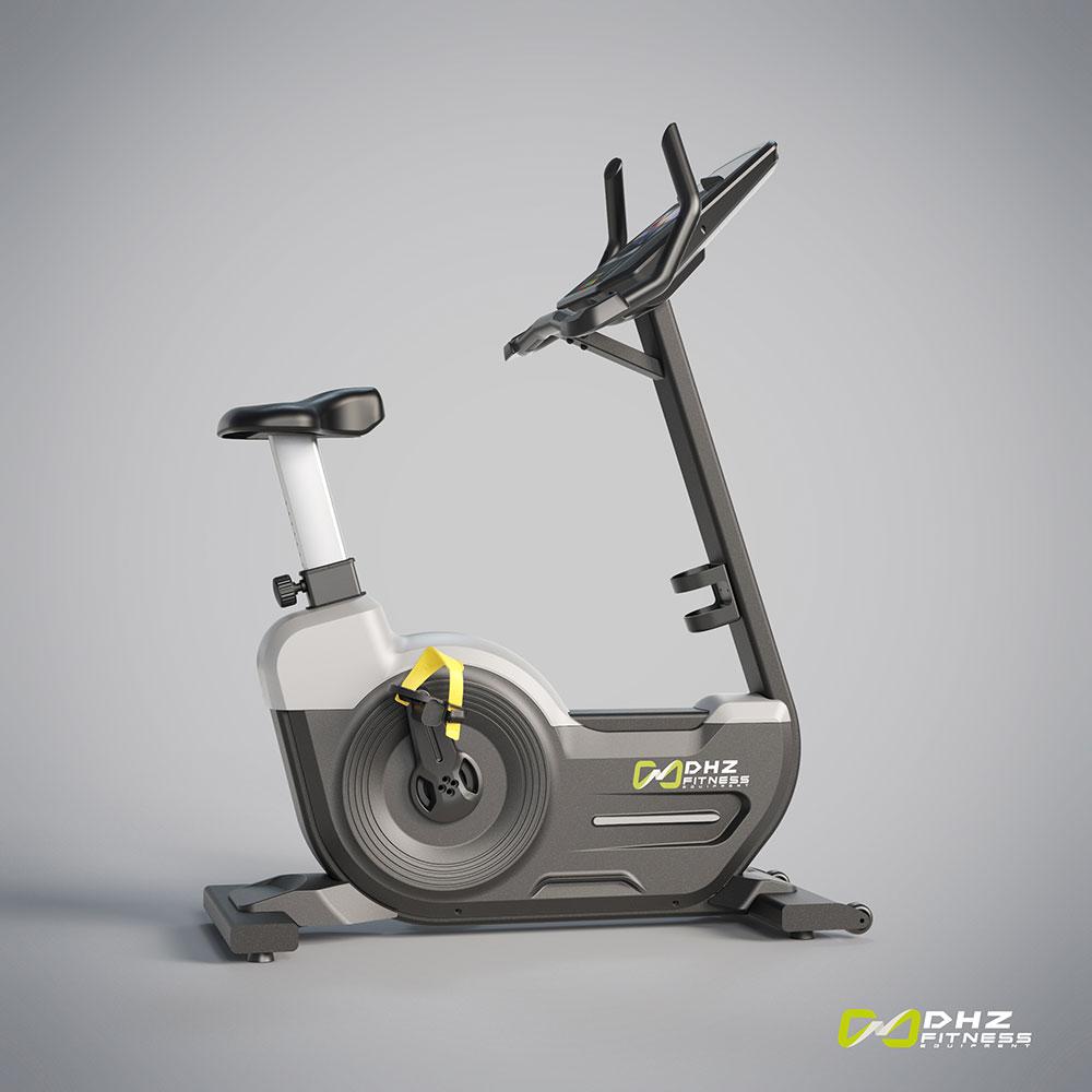 X5100-1