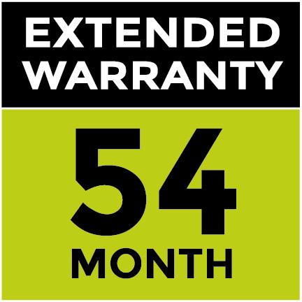 54-months-warranty