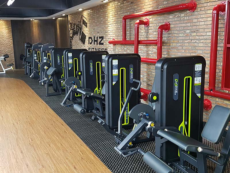 dhz-showroom-10