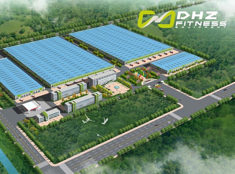 dhz-neubau-factory