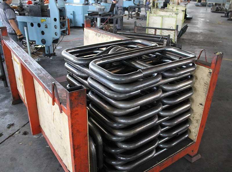 pipe-bending-5