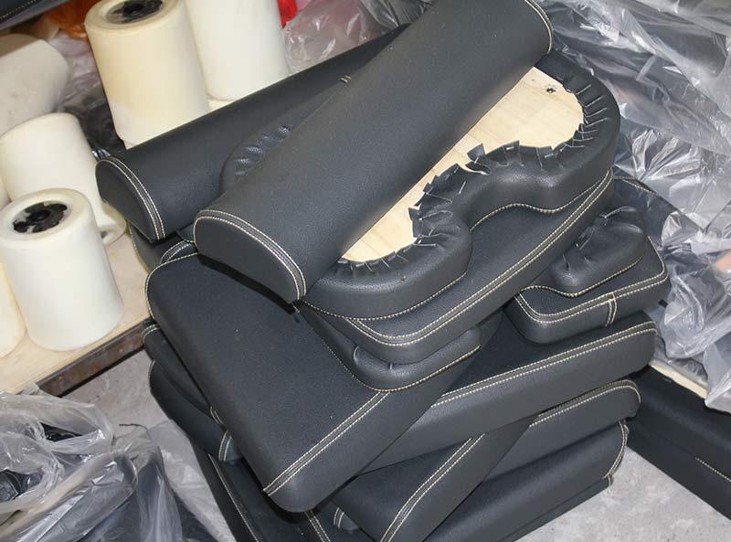 upholstery 0