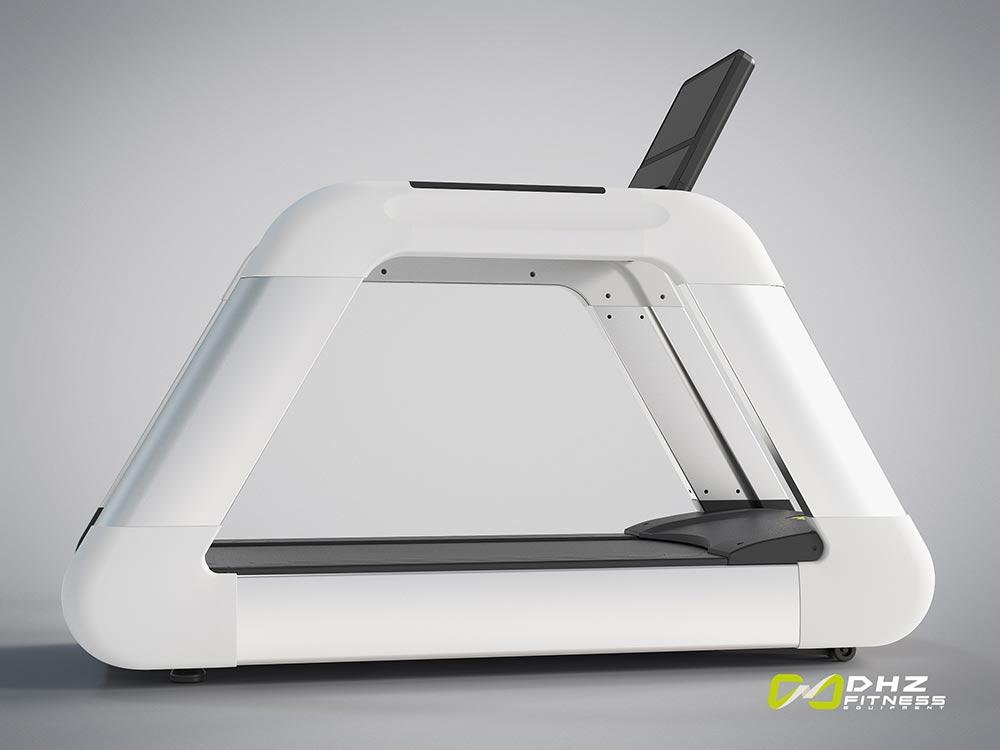 X8900 1
