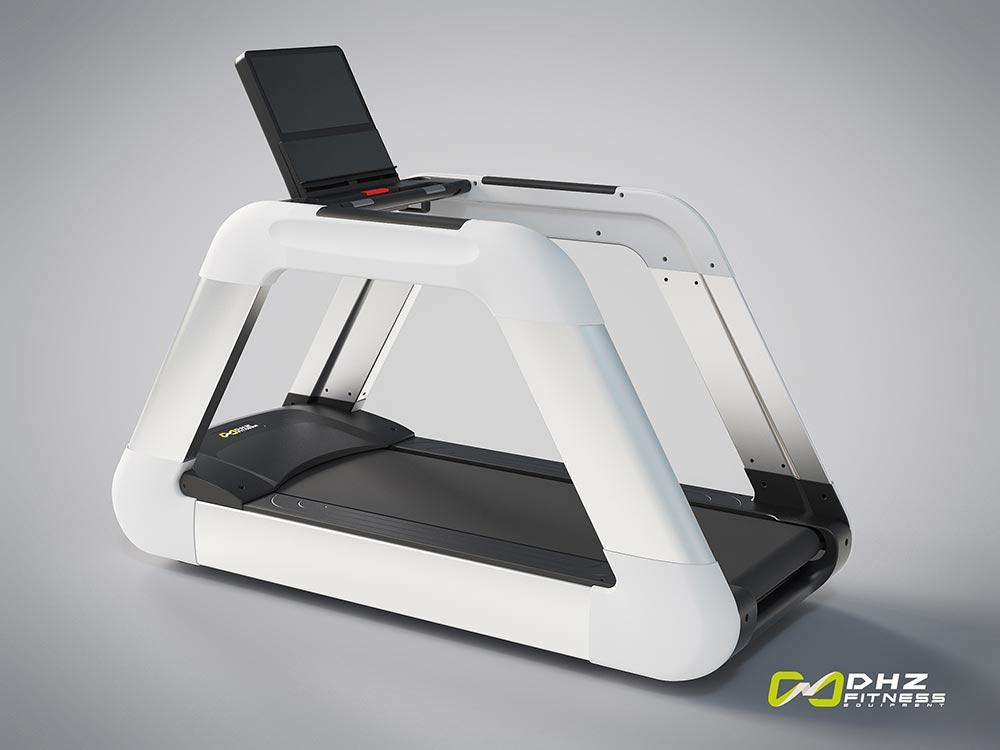 X8900