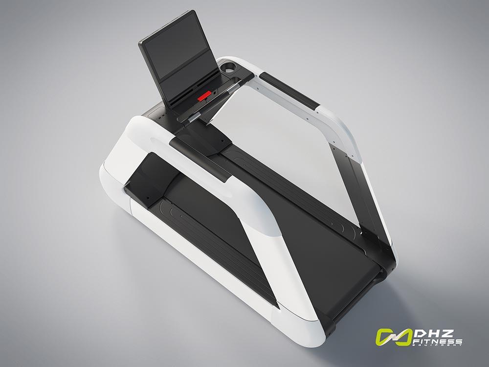 X8900 2