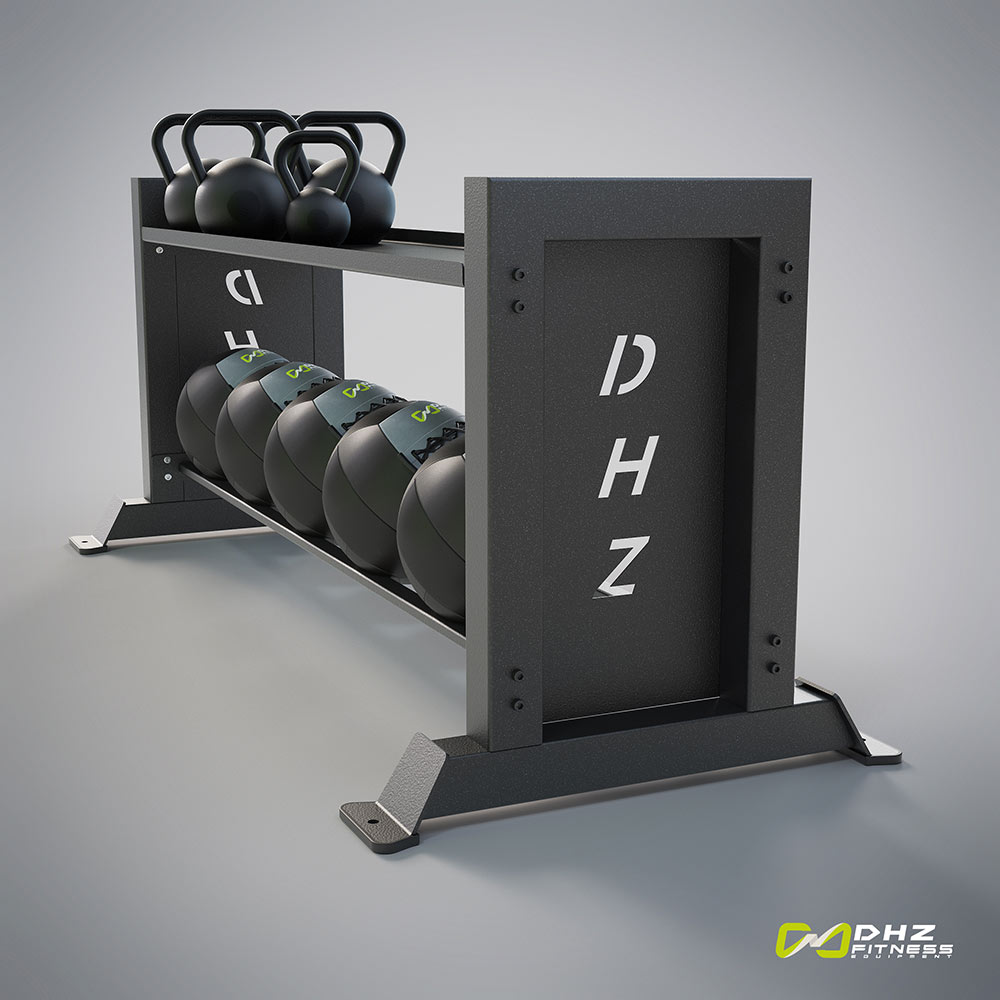 E6234 DHZ1 1