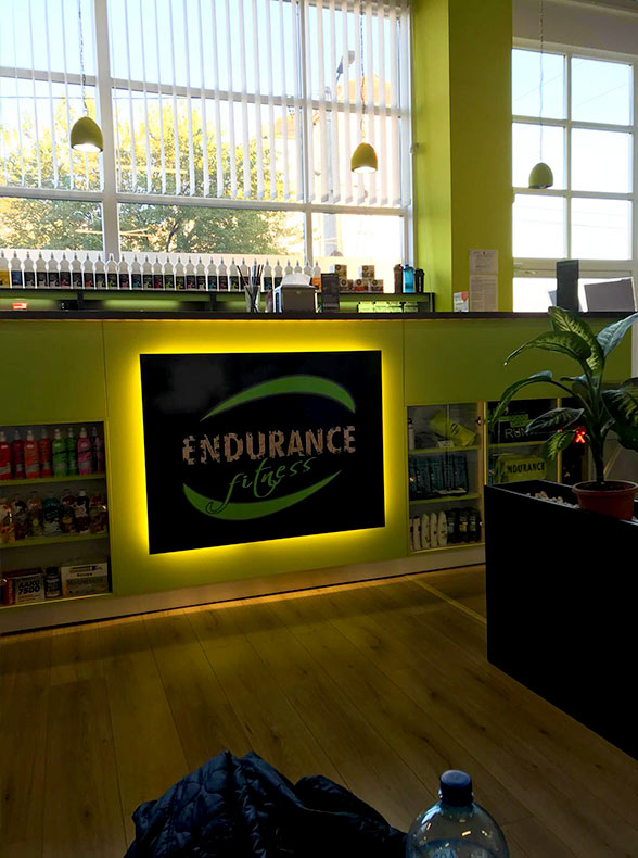 endurance-fitness-2