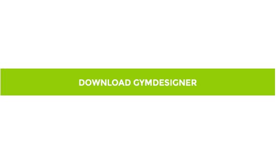 Gymdesigner Download