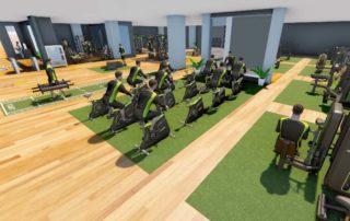 gymdesigner blog