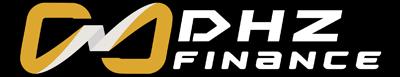 DHZ Finance