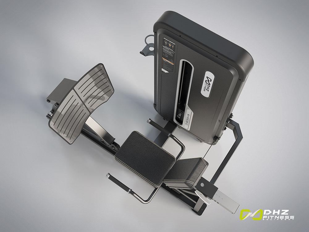 E3003BB 2