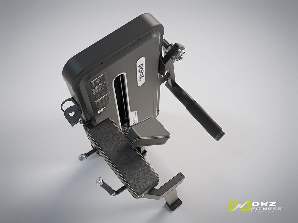 E3024BB 2