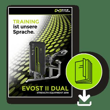 Evost II Dual
