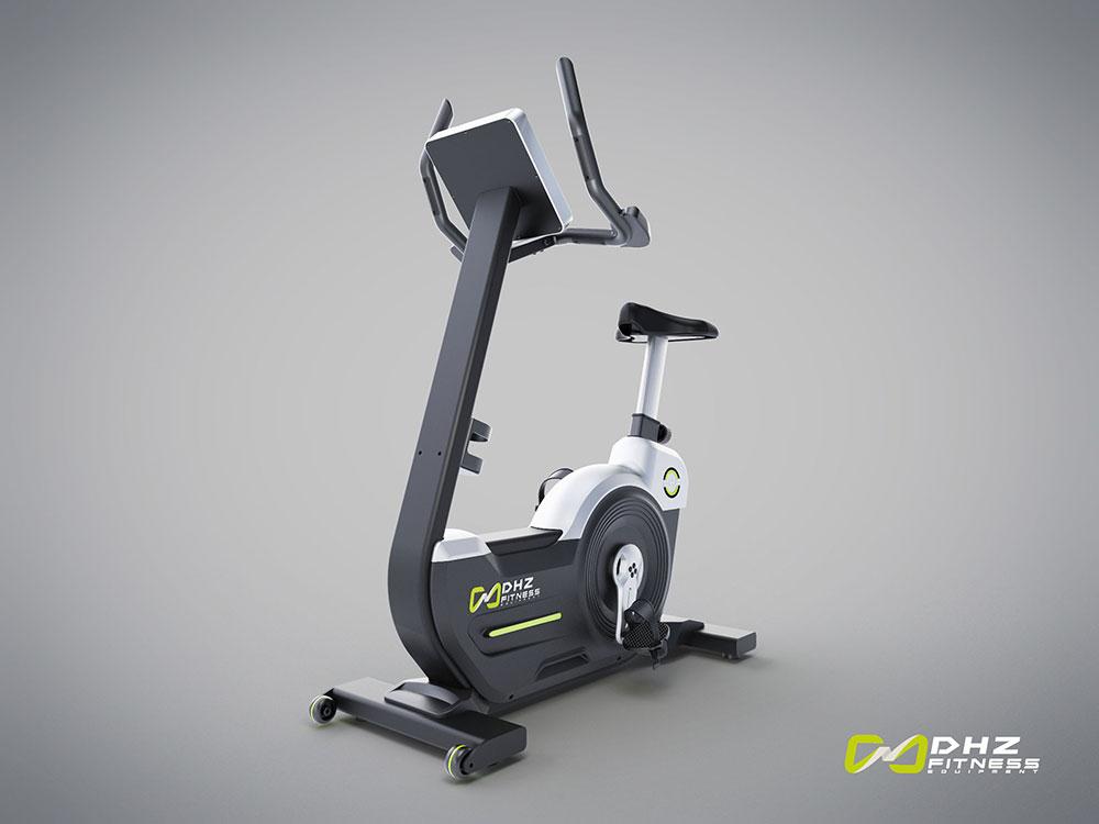 X5200 1