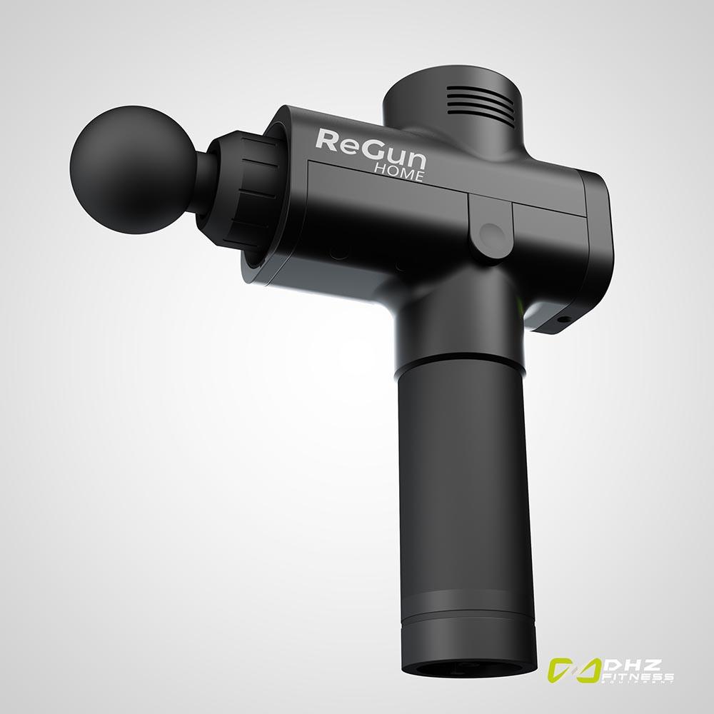 ReGun-home-1
