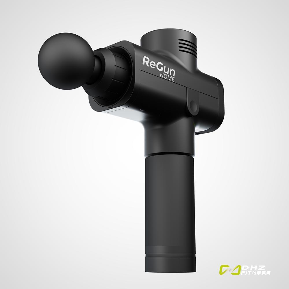 ReGun-home-2