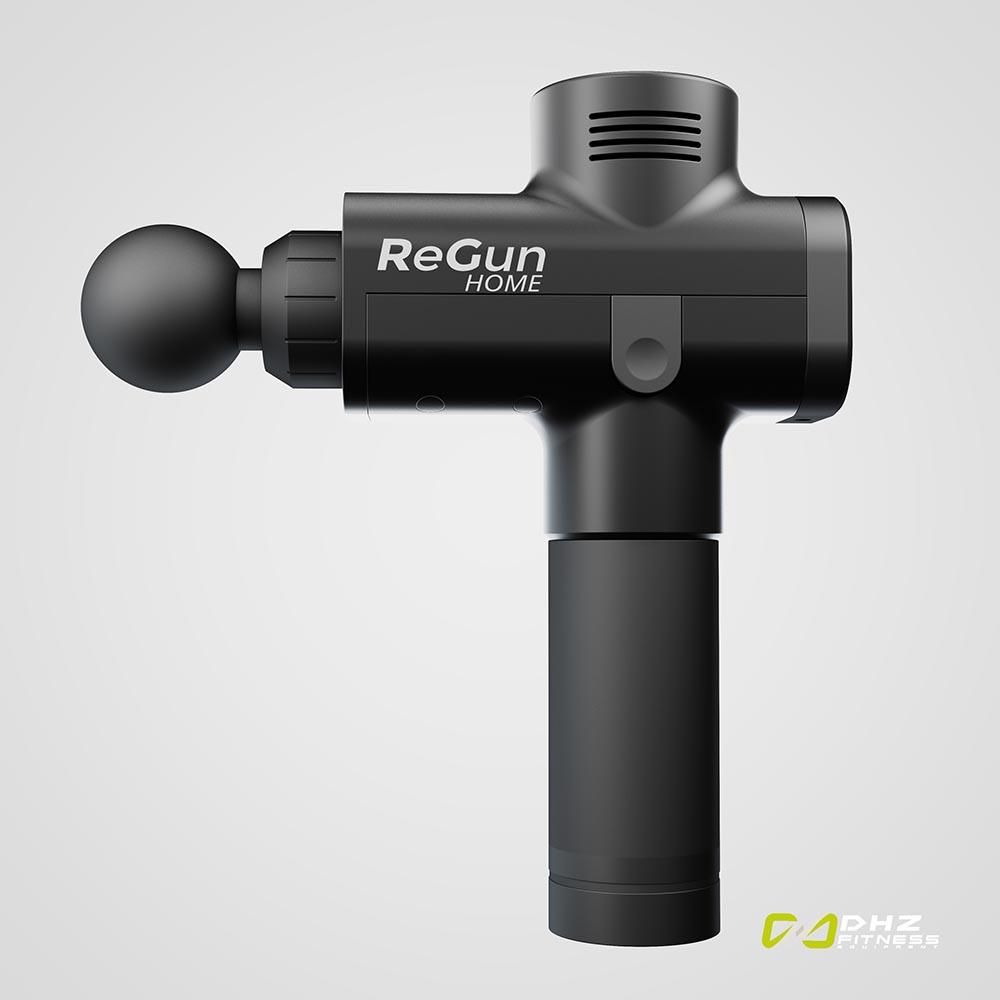 ReGun-home-6