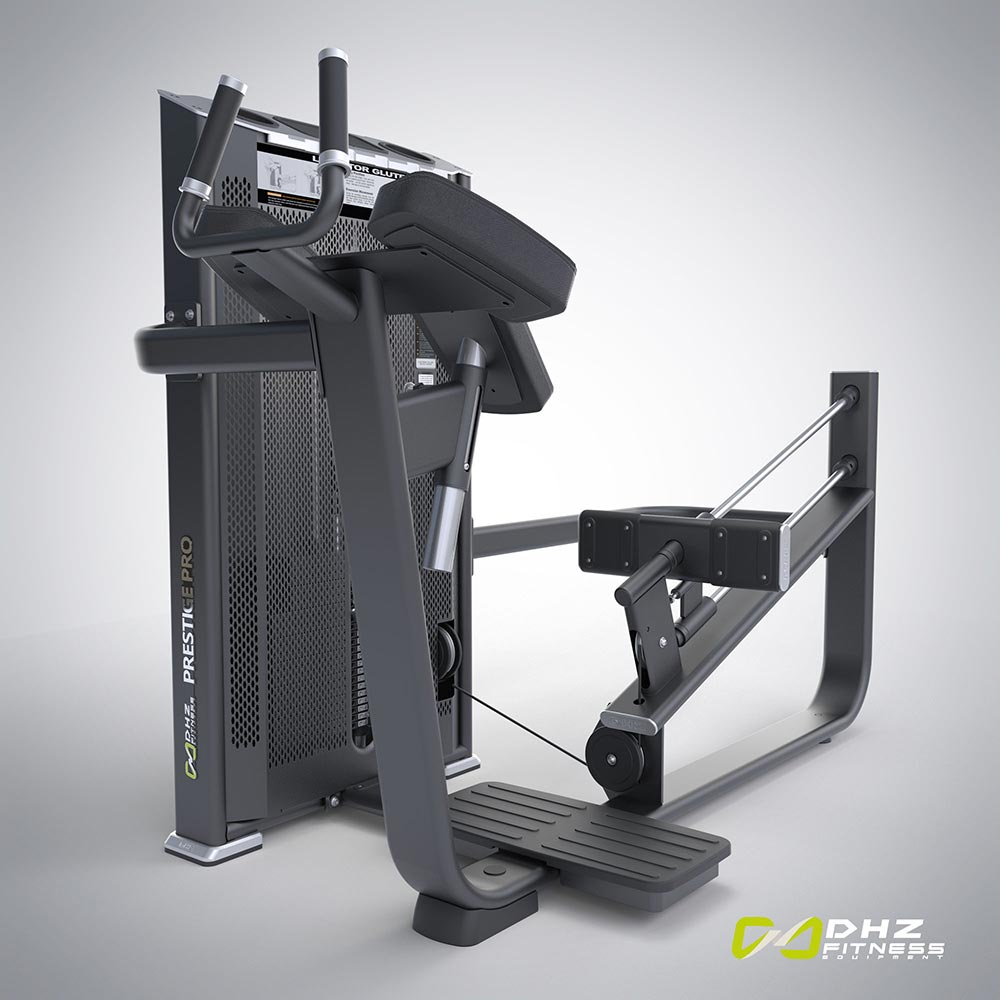http://dhz-fitness.de/wp-content/uploads/2019/11/E7023ASB-2.jpg
