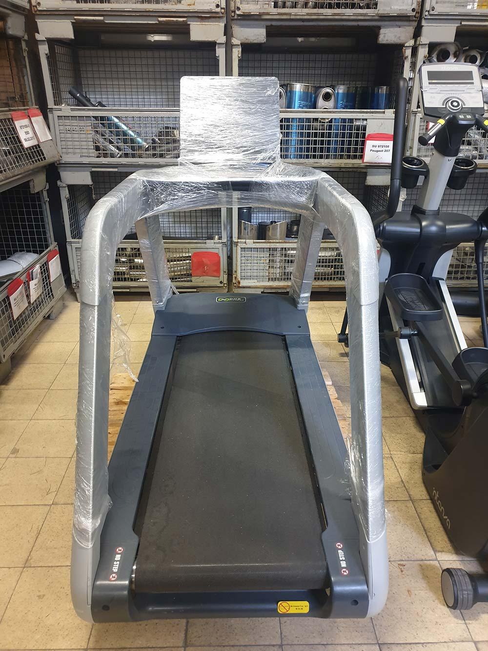 dhz-treadmill