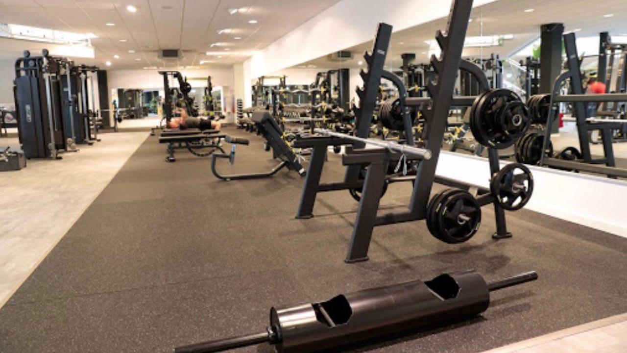 das gym 03
