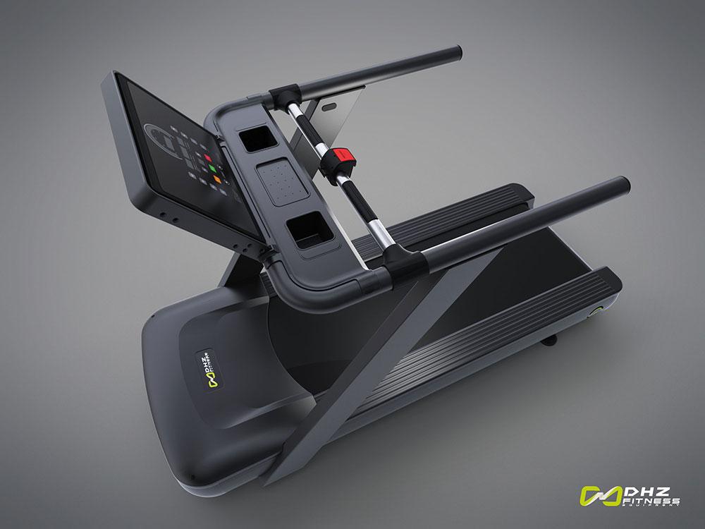 X8600B-2