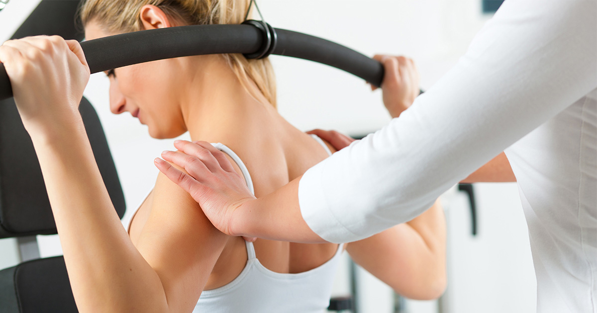 DHZ MEDICAL Training