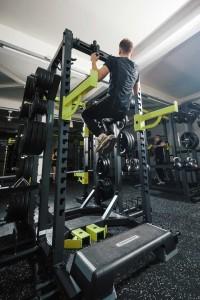 dhz-fitness-3